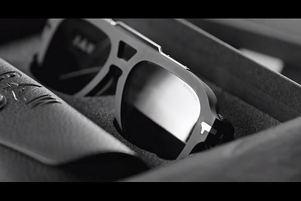 video-g-star-raw-x-afrojack-limited-edition-sunglasses
