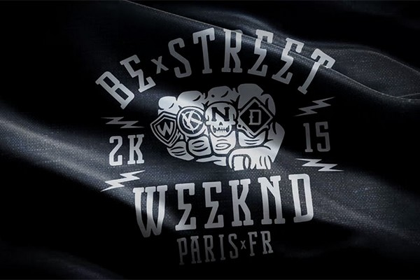 be-street-weeknd-2015