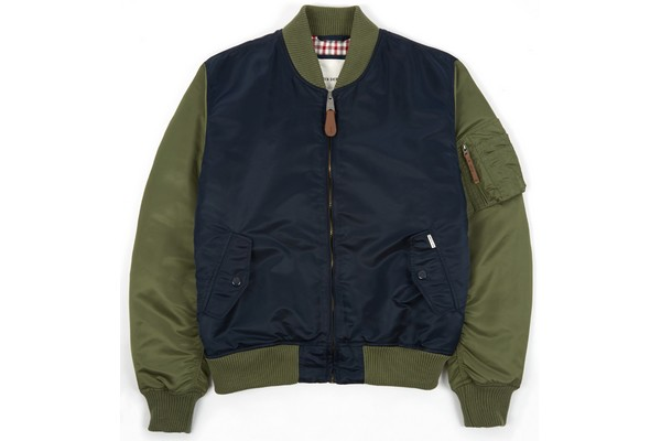 ben-sherman-x-alpha-industries-ma-1-flight-jacket-01