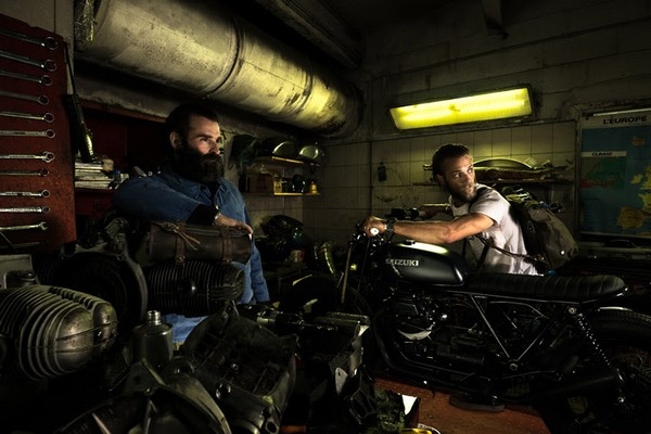 blitz-motorcycles-x-bleu-de-chauffe-01