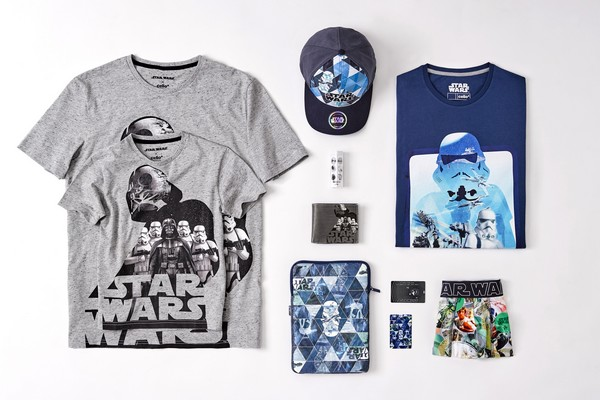 collection-celio-x-star-wars-01