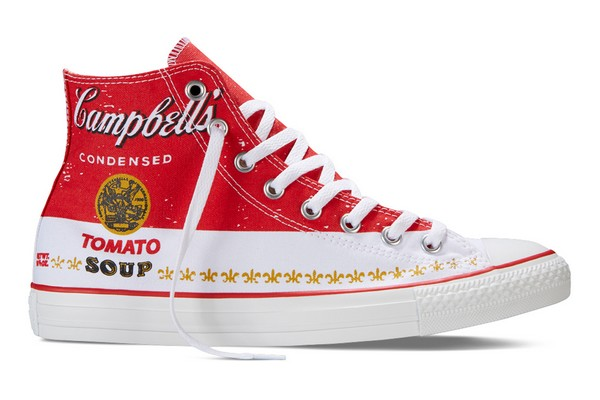 converse-x-andy-warhol-springsummer-2015-collection-0002