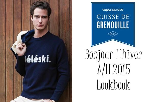 cuisse-de-grenouille-automnehiver-2015-lookbook-00