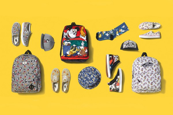 disney-x-vans-young-at-heart-collection-01