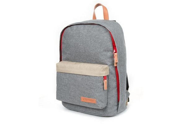 eastpak-sunday-paper-collection-01