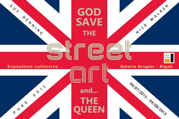 exposition-god-save-the-street-art-and-the-queen-galerie-brugier-rigail-2