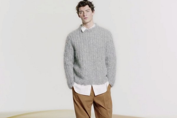 hm-fallwinter-2015-mens-collection-video-lookbook-01
