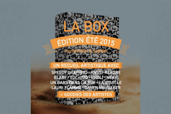 i-said-a-hip-ete-2015-collector-box-01