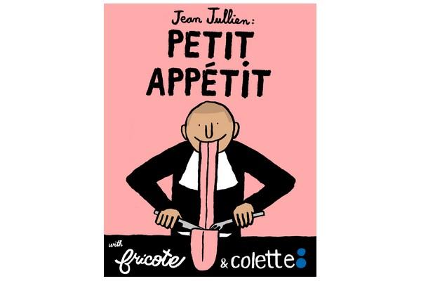 jean-jullien-petit-appetit-with-colette-fricote-2