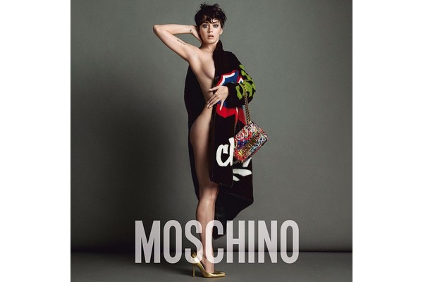 katy-perry-stars-in-moschinos-fallwinter-2015-campaign-01