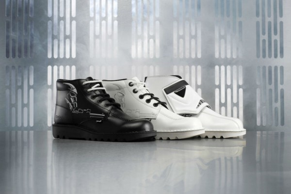 kickers-x-star-wars-for-limited-edition-01