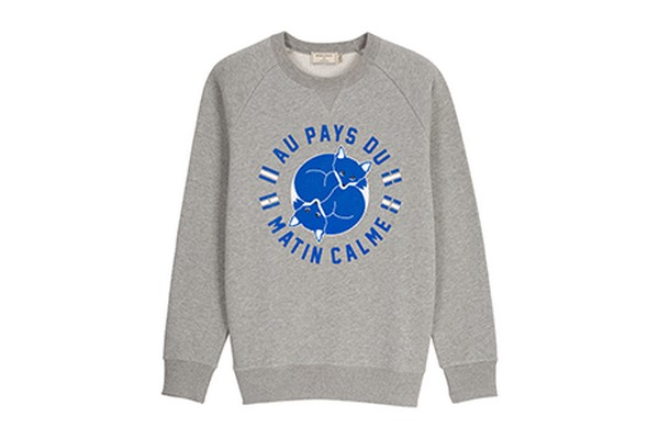 maison-kitsune-x-colette-sweatshirt-01