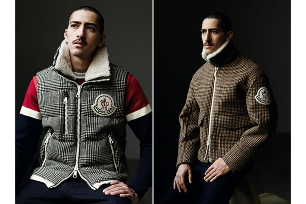 moncler-x-ami-fall-winter-2015-collection-01
