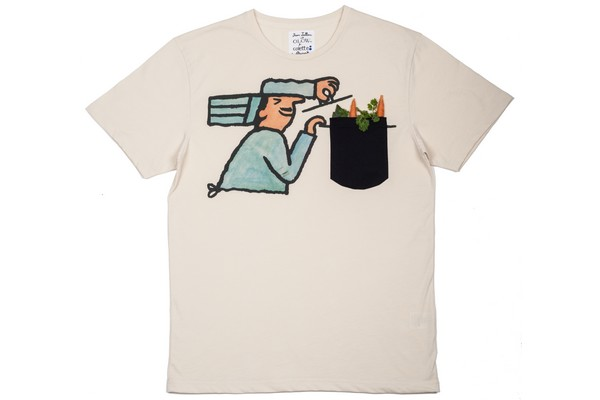 olow-x-jean-jullien-petit-appetit-t-shirt-01