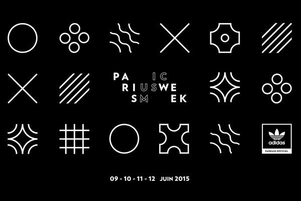 parismusicweek