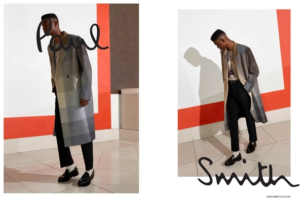 paul-smith-fallwinter-2015-campaign-01