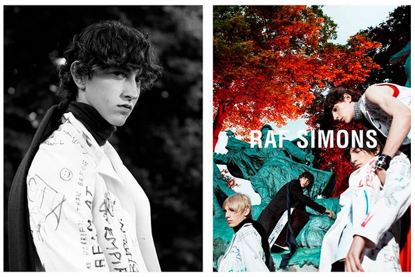 raf-simons-campagne-automnehiver-2015-01