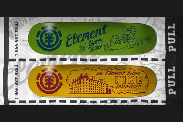 todd-francis-x-element-limited-edition-decks-01