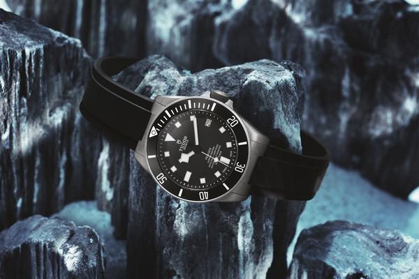 tudor-pelagos-watches-01
