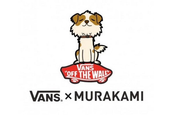vault-by-vans-x-murakami-01
