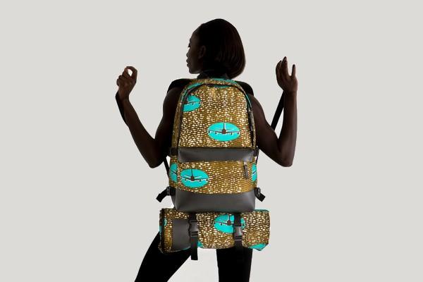 vlisco-x-eastpak-padded-pakr-limited-edition-backpacks-01