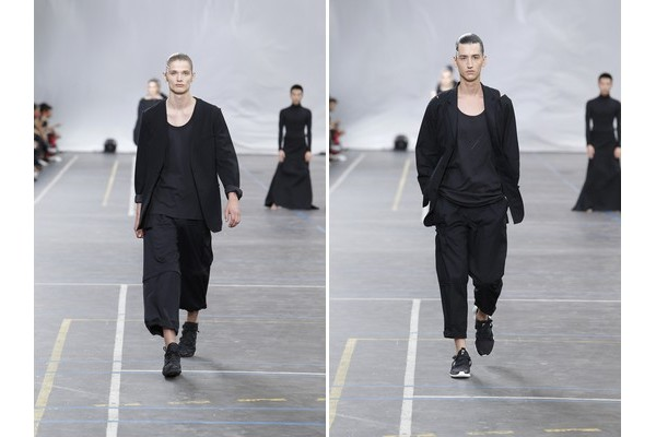 y-3-collection-homme-printempsete-2016-pict0001