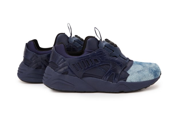 5525gallery-x-united-arrows-sons-x-puma-disc-blaze-indigo-00
