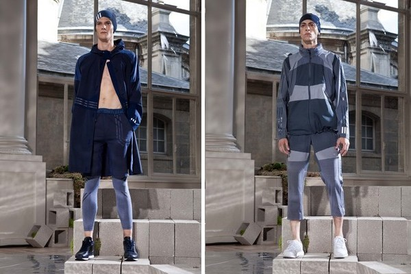 adidas-originals-x-white-mountaineering-springsummer-2016-collection-0001