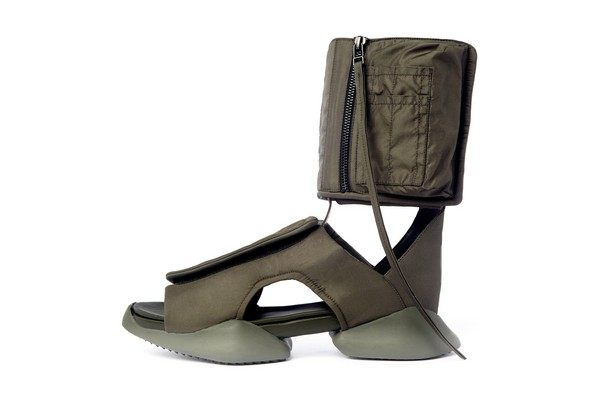 collection-adidas-by-rick-owens-printempsete-2016-pict0001