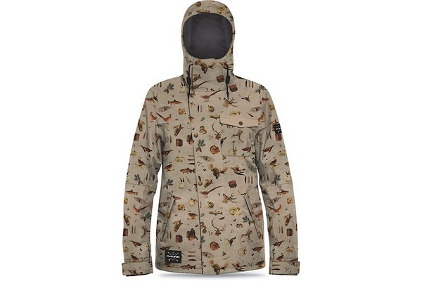 dakine-fallwinter-2015-trophy-collection-01