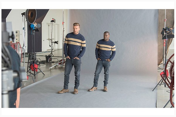 david-beckham-kevin-hart-for-new-hm-campaign