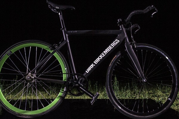 dirk-bikkembergs-carbon-fixed-gear-01