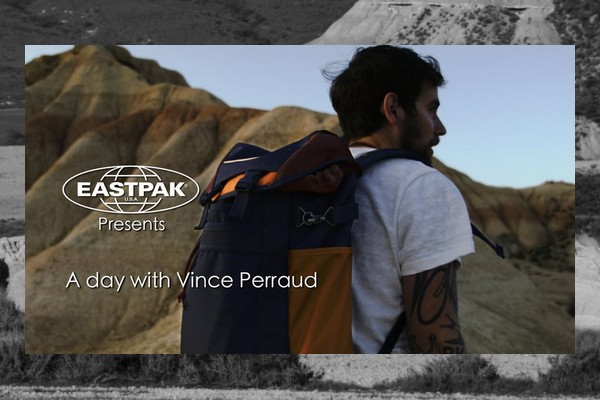eastpak-presents-a-day-with-vince-perraud
