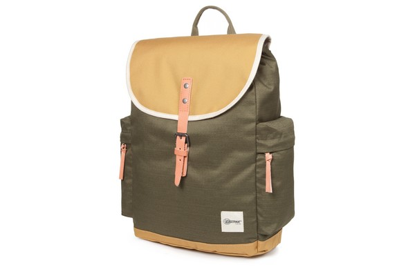 eastpak-summer-2015-authentic-outwards-collection-01