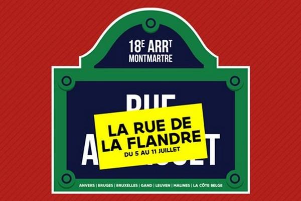 evenement-la-rue-de-la-flandre-a-paris-01