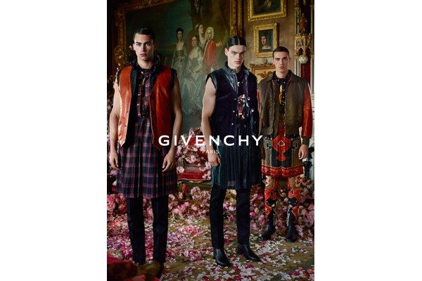 givenchy-fallwinter-2015-campaign-01
