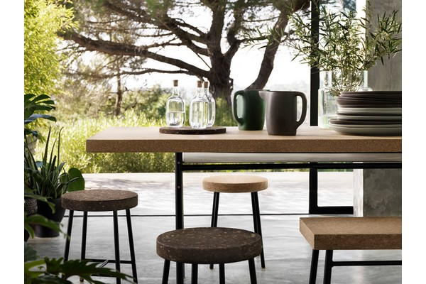 ilse-crawford-x-ikea-sinnerlig-collection-01