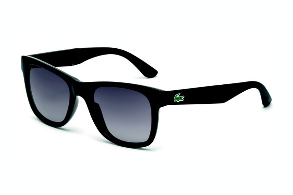 lacoste-l778s-foldable-sunglasses-01