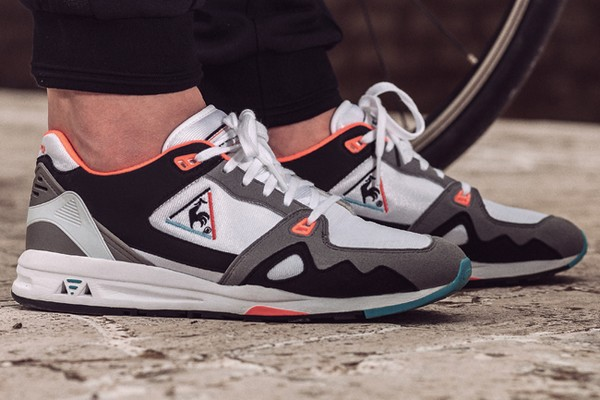 le-coq-sportif-lcs-r1000-og-et-retro-sport-collection-01