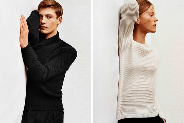 lemaire-x-uniqlo-2015-fall-winter-preview-01