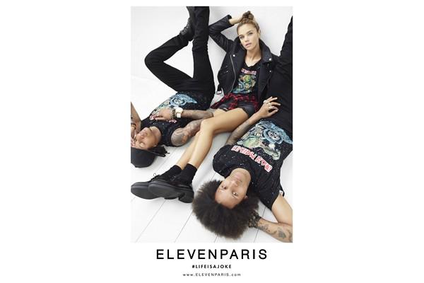 les-twins-jena-goldsack-x-elevenparis-fw-2015-campaign-01