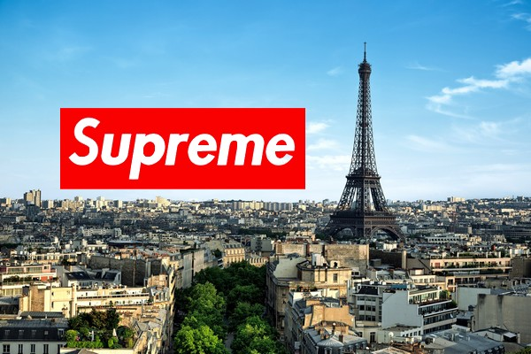 paris-supreme-store-confirmed-01