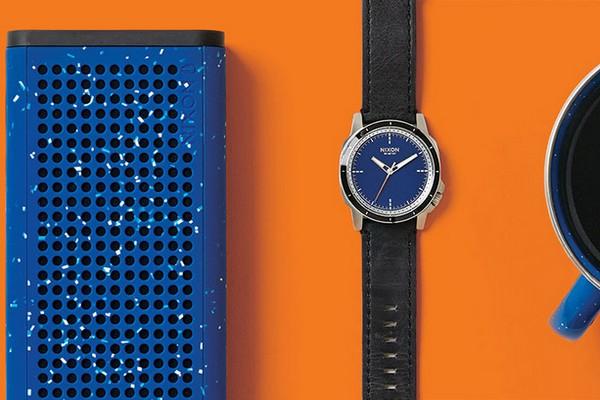 poler-x-nixon-limited-edition-01