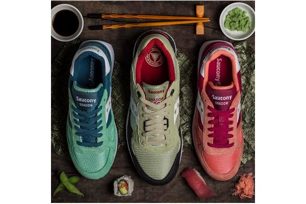 saucony-originals-sushi-pack-01