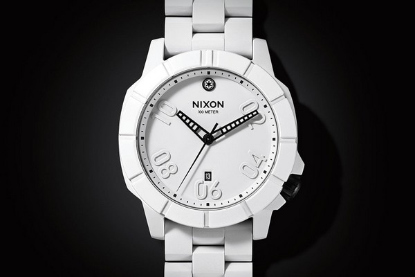 star-wars-x-nixon-collection-limited-edition-early-release-01