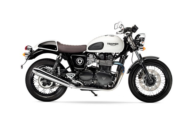 triumph-motorcycles-thruxton-ace-special-edition-01