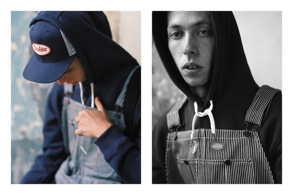 dickies-europe-fw15-lookbook-01