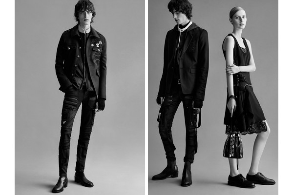 diesel-black-gold-fallwinter-2015-campaign-01