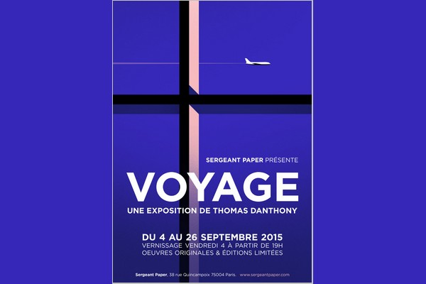 exposition-voyage-par-thomas-danthony-01