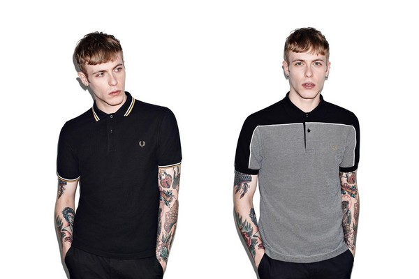 fred-perry-x-marshall-amplification-capsule-collection-01